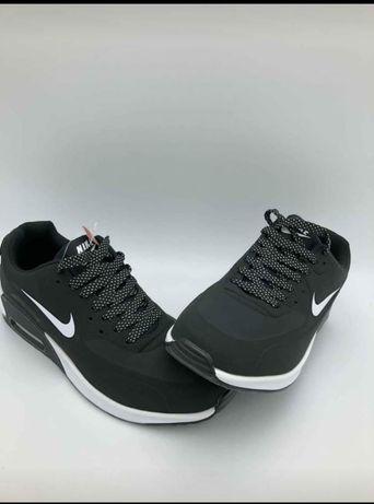 "Adidasy męskie ""Nike"""