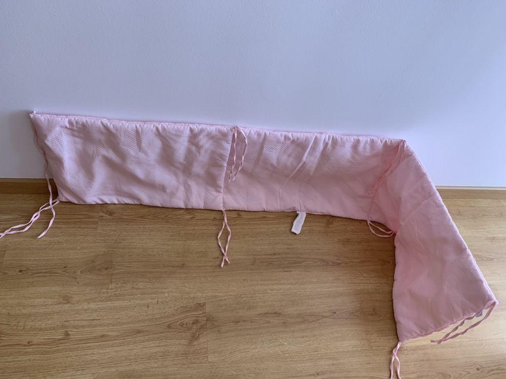 Proteção lateral cama de grades+ resguardo colchao impermeável
