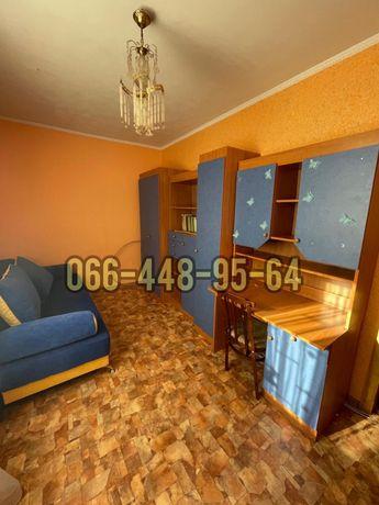 3к квартира, Краматорск Дешёвое отопление  - до 1700 грн.