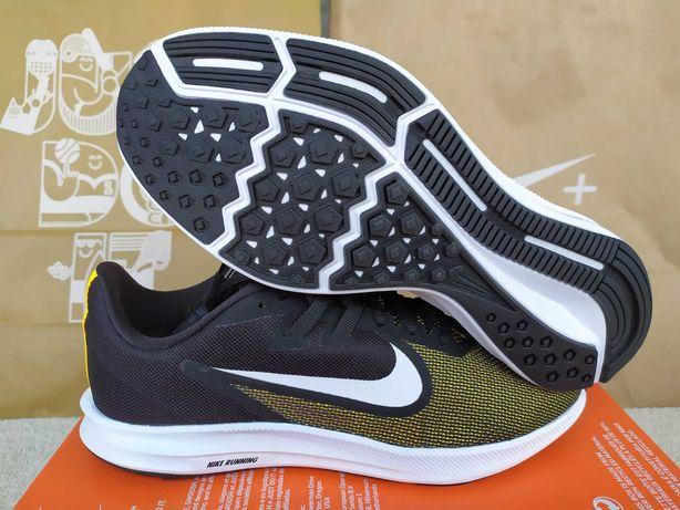 Nike Downshifter 9 rozmiar 41