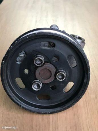 Bomba Direção Assistida VW Sharan 2.0 TDI de 04 a 09