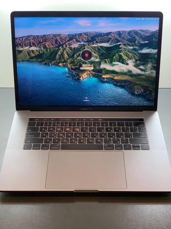 MacBook Pro 15 2016 MLH42 Custom