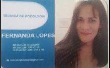 CALISTA C/TÉCNICAS DE PODOLOGIA