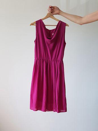 Sukienka - Orsay - rozm. 40