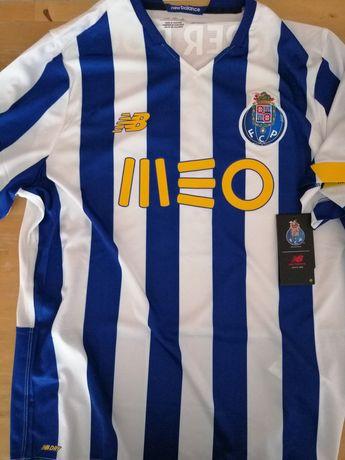 Camisola OFICIAL FC Porto 2021 L