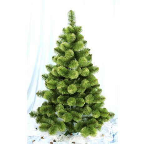 Новогодние искусственные елки (любые размеры)