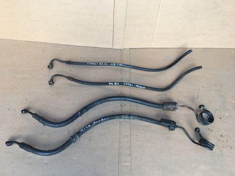 Wąż Wspomagania Passat B5 FL 1.9TDI