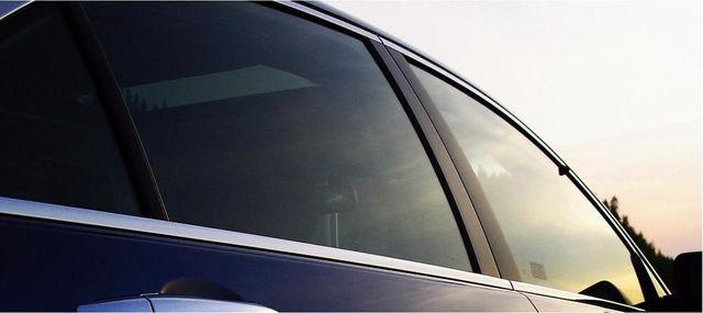 Тонировка автомобилей в Чернигове
