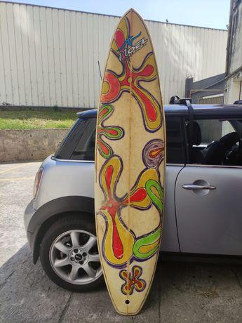 Prancha de Surf 6,9' - Noel Surfboard