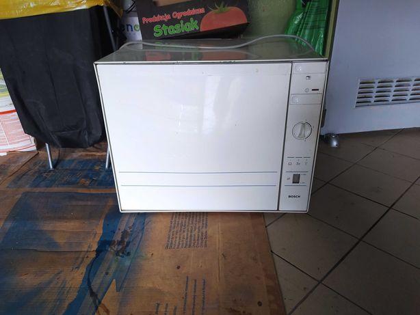 Zmywarka do naczyń Bosch / Kielce