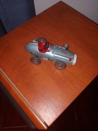 Carrinho Micro Racer 1043