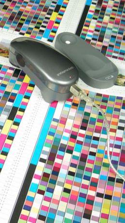 Калибровка струйного принтера