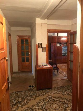 Мазепи 3кім квартира чешка 69кв.м. 55000дол терміново