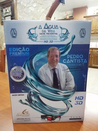 Enciclopédia Dr. Pedro Cantista