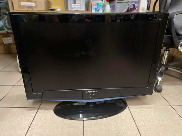 Telewizor Samsung LE32R71B - 5367/21