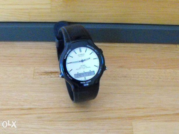 Relógios casio