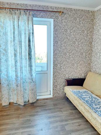 Продам 1к квартиру Харьковская,58
