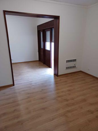 Apartamento para Arrendar no Centro da cidade