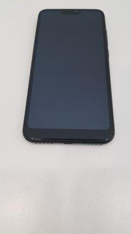 Xiaomi Mi A2Lite 3/32Gb Black