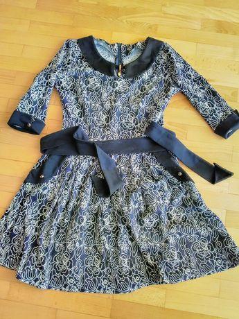 Продаю платтячко