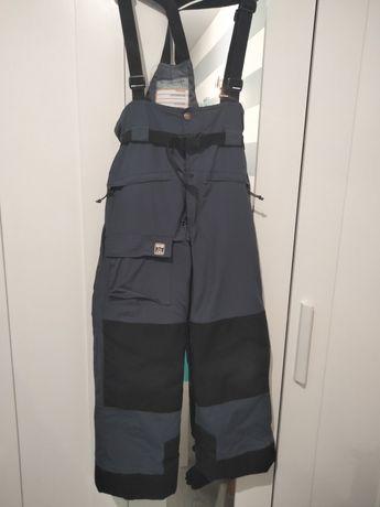 Spodnie narciarskie 130