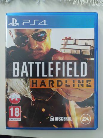 Battlefield PS 4 / 20zł