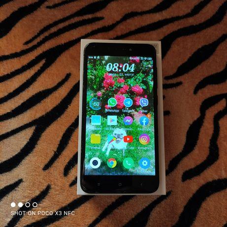 Продаётся Xiaomi redmi 4x