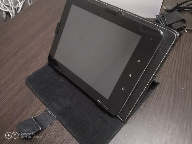 Планшет Assistant AP802