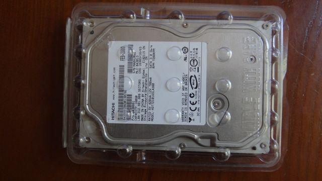 Жесткий диск для компьютера 160 GB