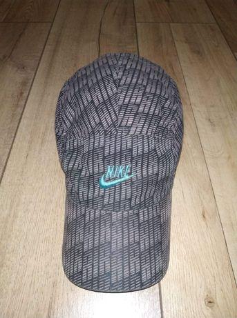 Czapka z daszkiem Nike Air Metro