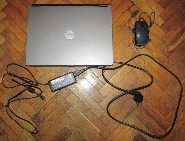 продается раритетный ноутбук DELL (сборка Ирландия)
