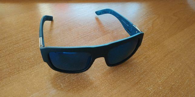 Стильные мужские солнце защитные очки