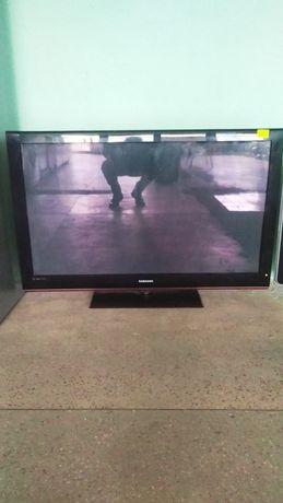Продам 2 телевизора Samsung