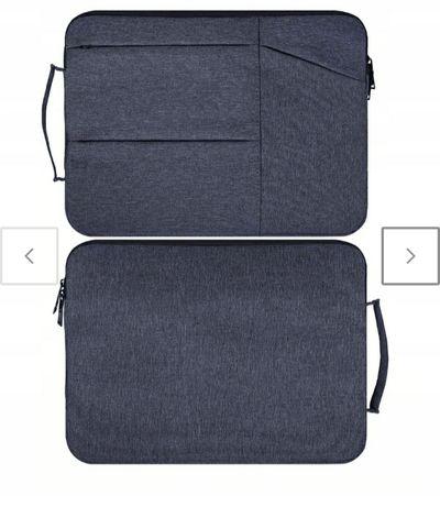 Etui, futerał, torba na laptopa 15''