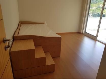 Mobilia de quarto