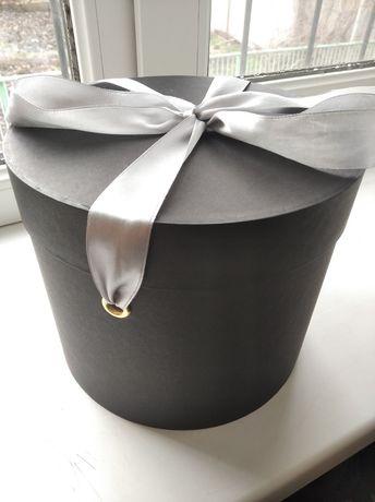Коробка для подарка!