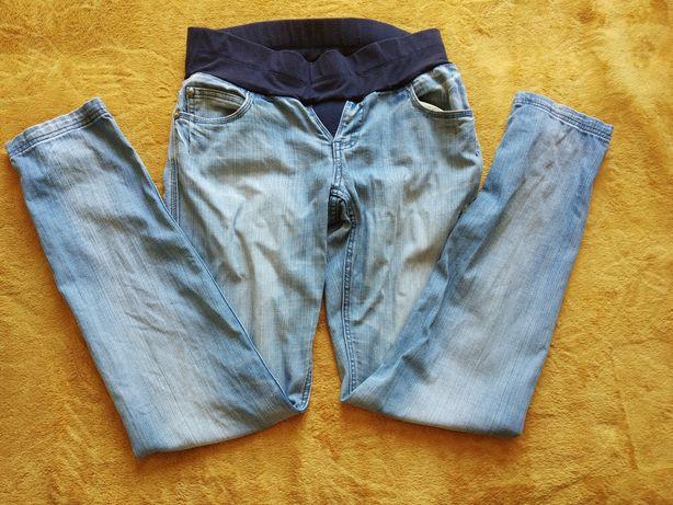Джинси для вагітних беременных штаны одежда