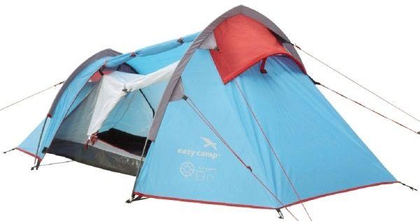 Easy camp Star100 / палатка / palatka / намет
