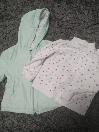 Куртка дитяча,куртка для девочки
