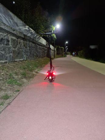 Minimotors (dualtron) speedway mini 4 pro