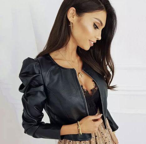 Женская одежда, кофточка, платье, блузка, рубашка, бомбер