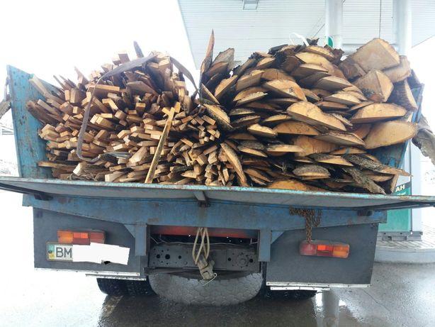 Дрова дуб ясень цена за зил 8 складометров обзел рейка кубики