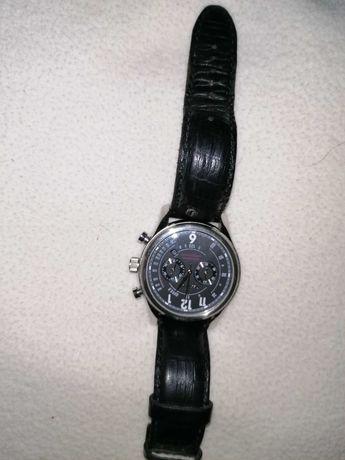 Relógio de homem GANT