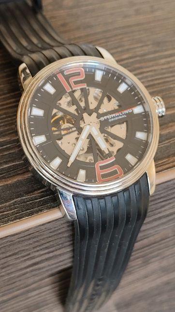 zegarek męski stuhrling