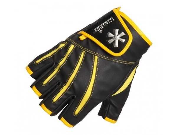 Перчатки Norfin Pro Angler 5cut Gloves