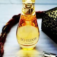 Парфюмированная Вода So Elixir 30мл Ив Роше