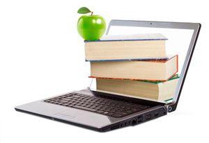 Обучение работе на компьютере, ноутбуке, смартфоне, планшете, тв