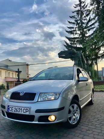 Гарне авто