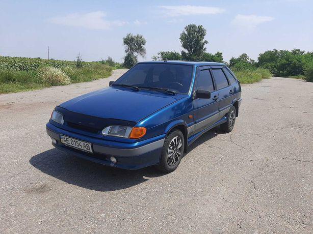 Продам -ВАЗ 2114