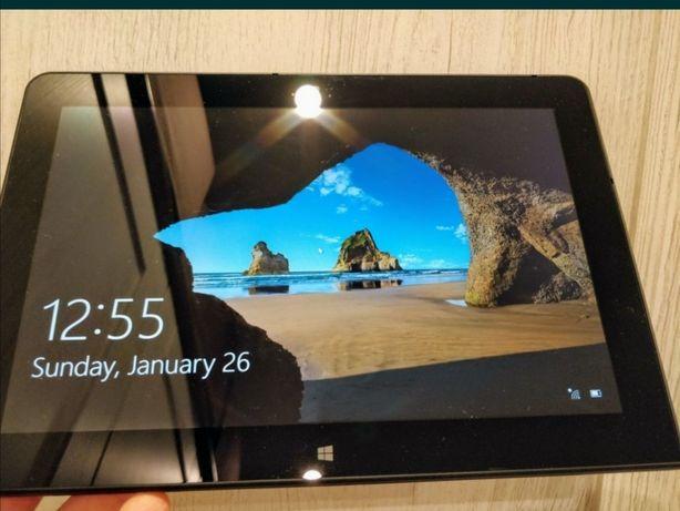 Windows 10pro Lenovo Thinkpad tablet 10, 2 gen 4/128gb, Wi-Fi /4G